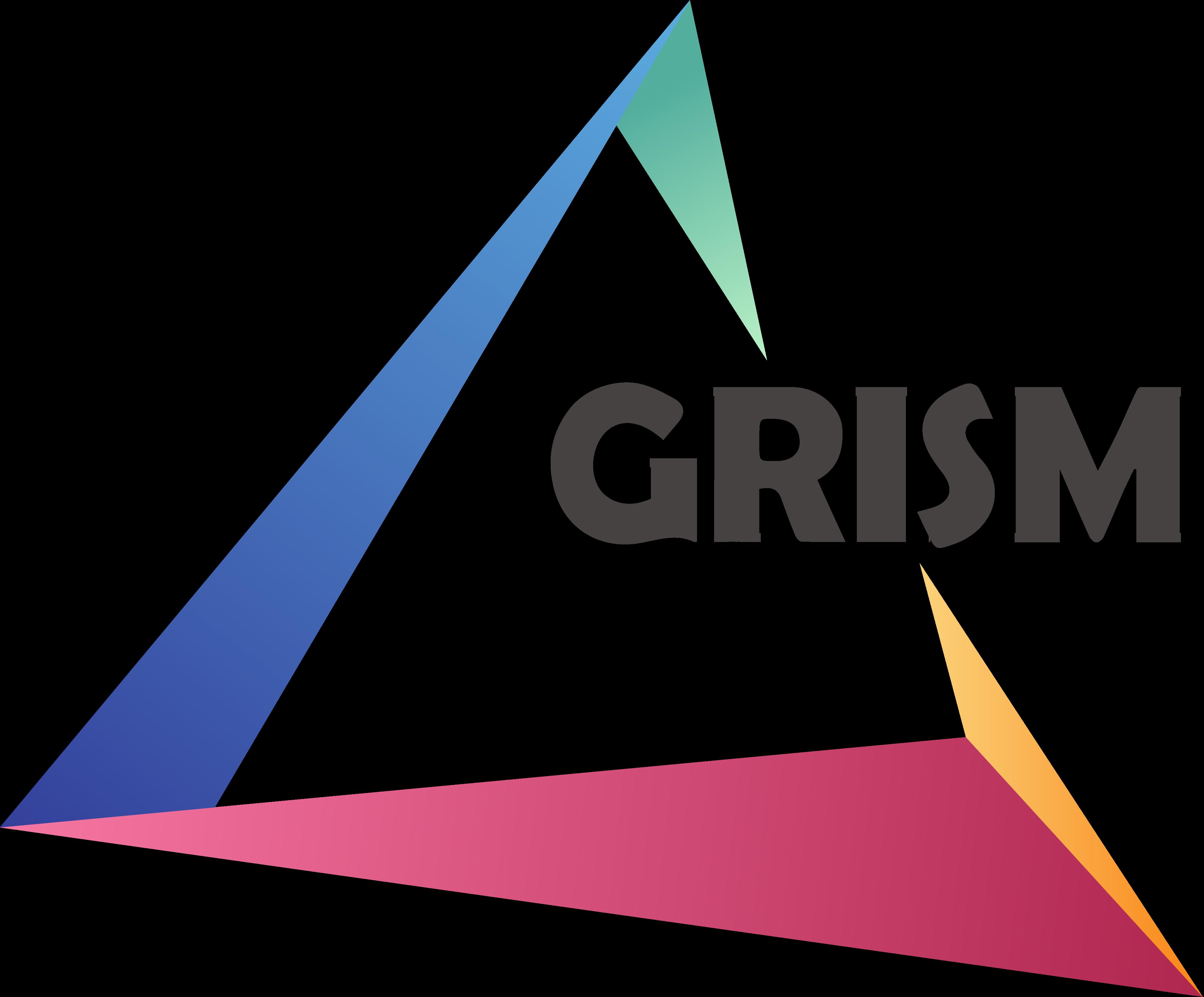 Grism